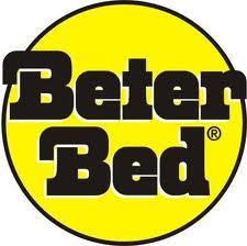 Beter Bed (1).jpg
