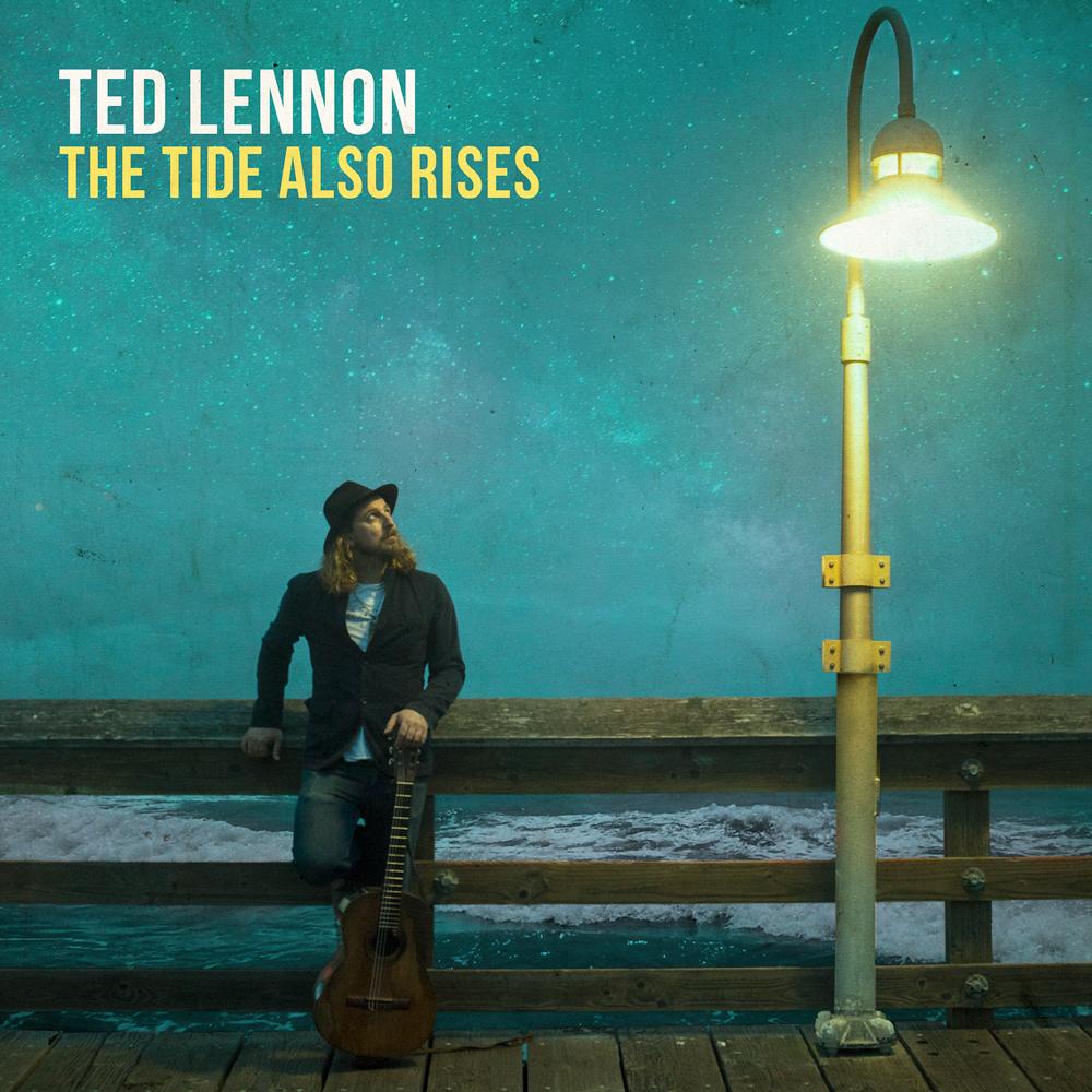 TedLennon_TTAR_Cover_WEB.jpg