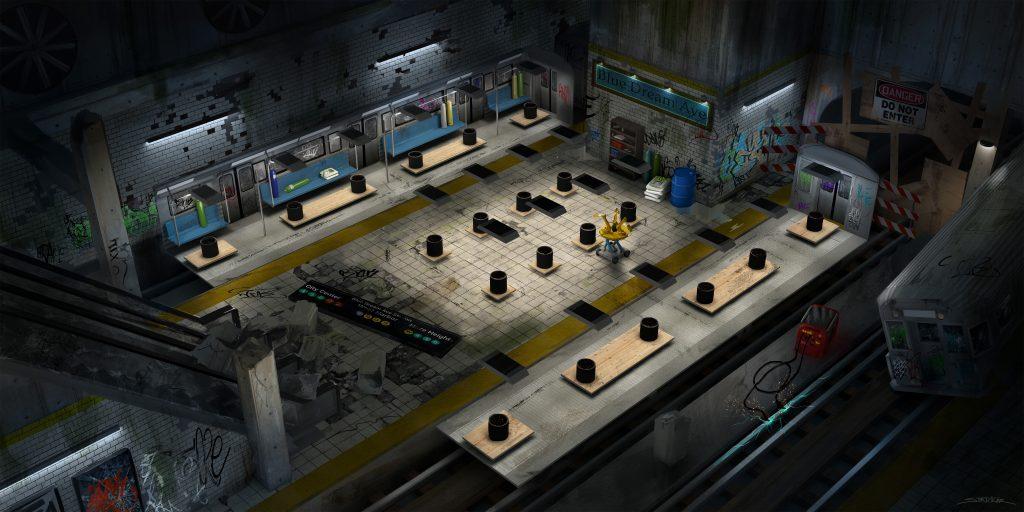 subway_station-watermarksopti5k-1024x512.jpg
