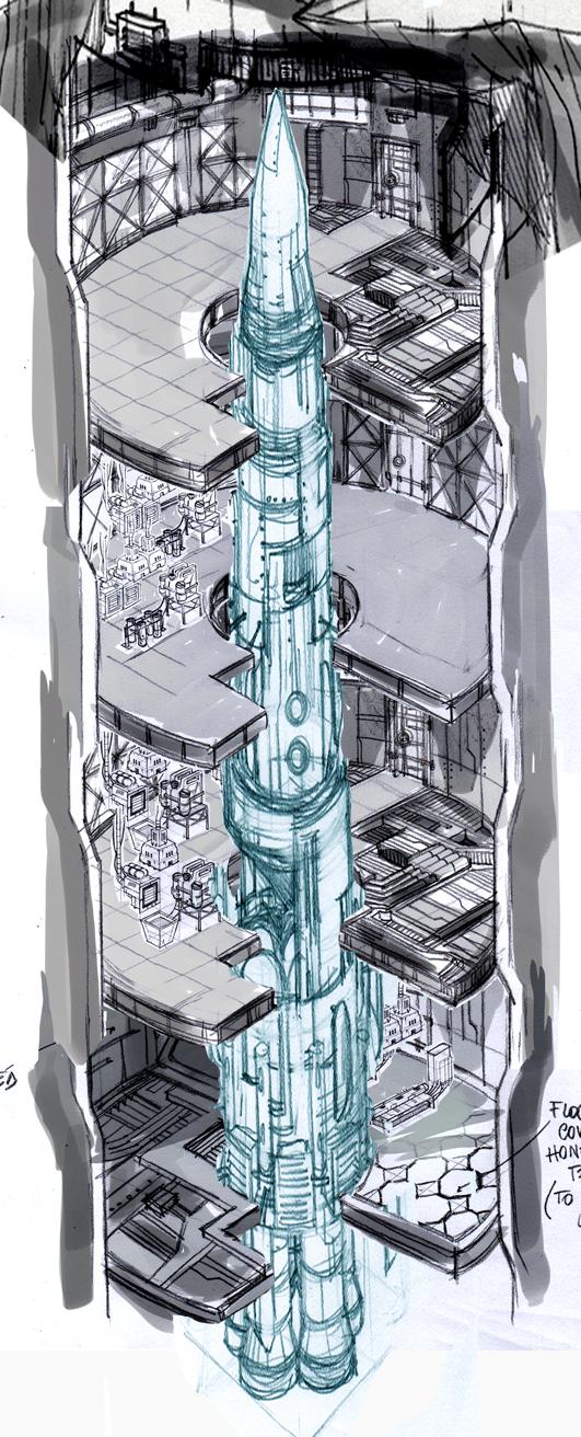 floor-rocket.jpg