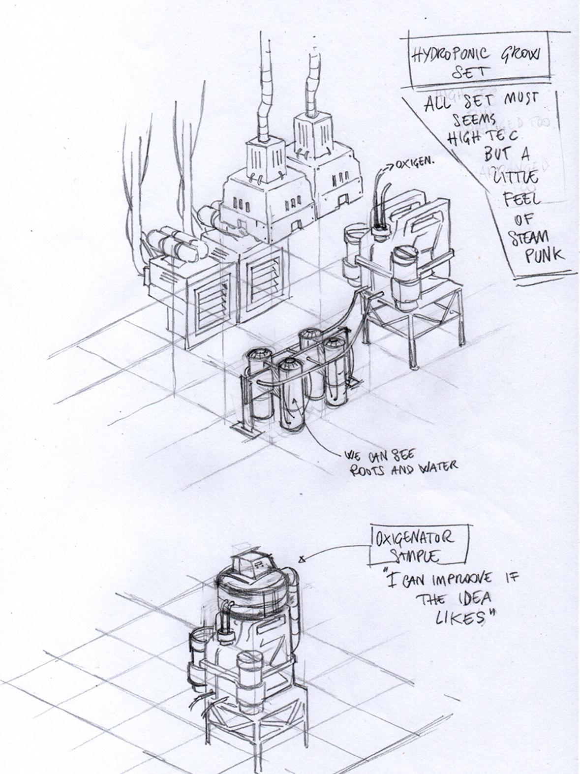 items-2.jpg
