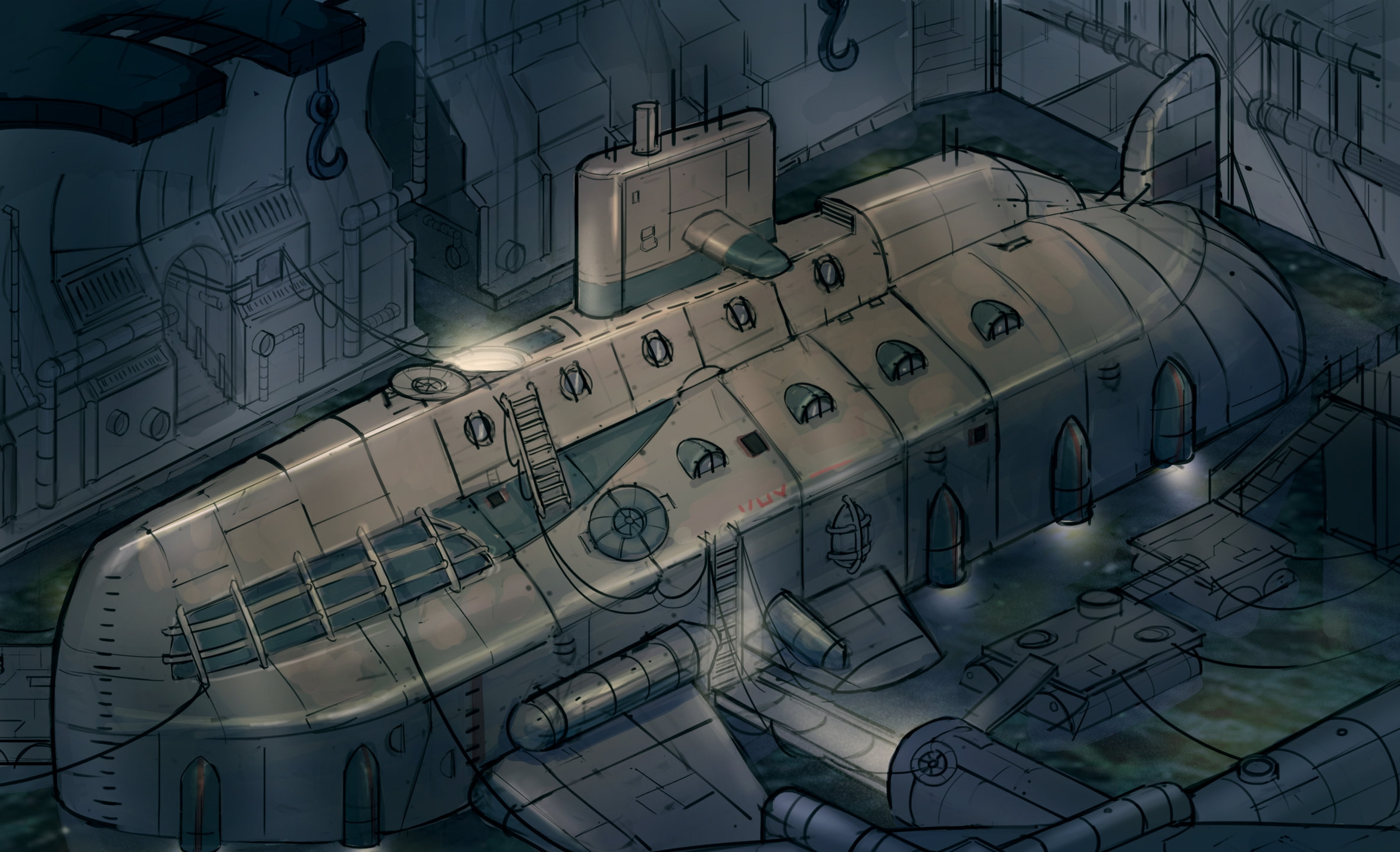 submarine_exterior.jpg