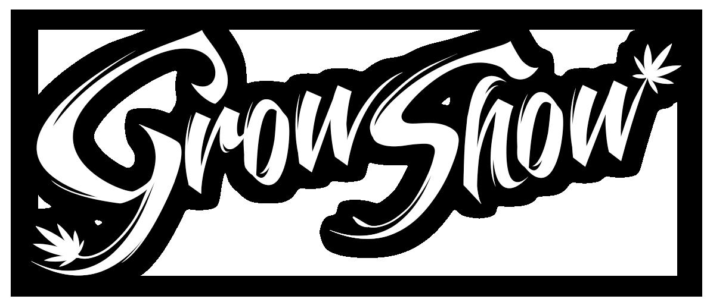 grow-show-horiz.png