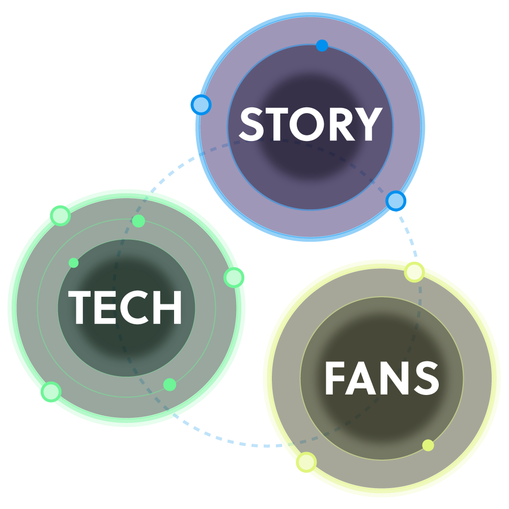 story_tech_fans_transparent.png