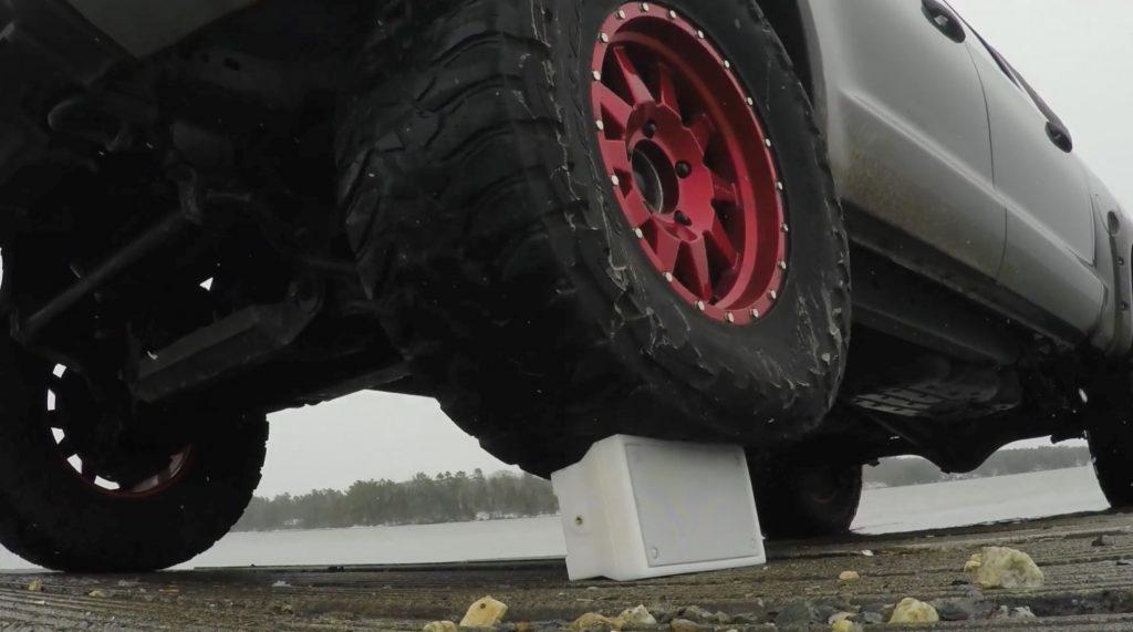 TERRA-ACFIVE-Series-truck-1024x571.jpg