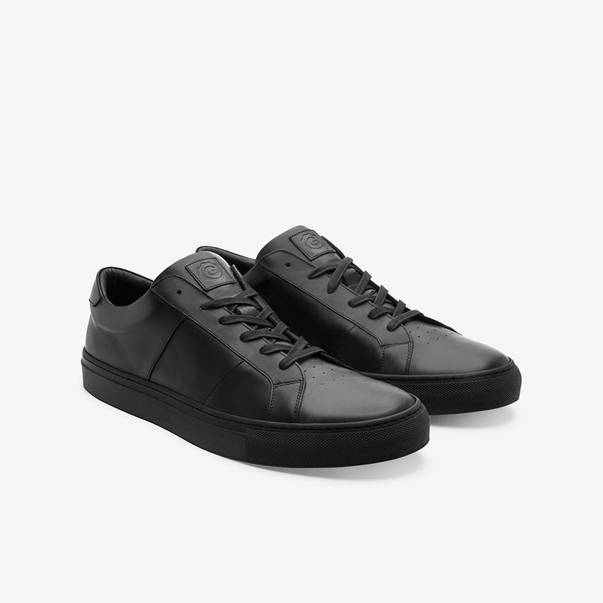 The Royale Sneaker - by Greats