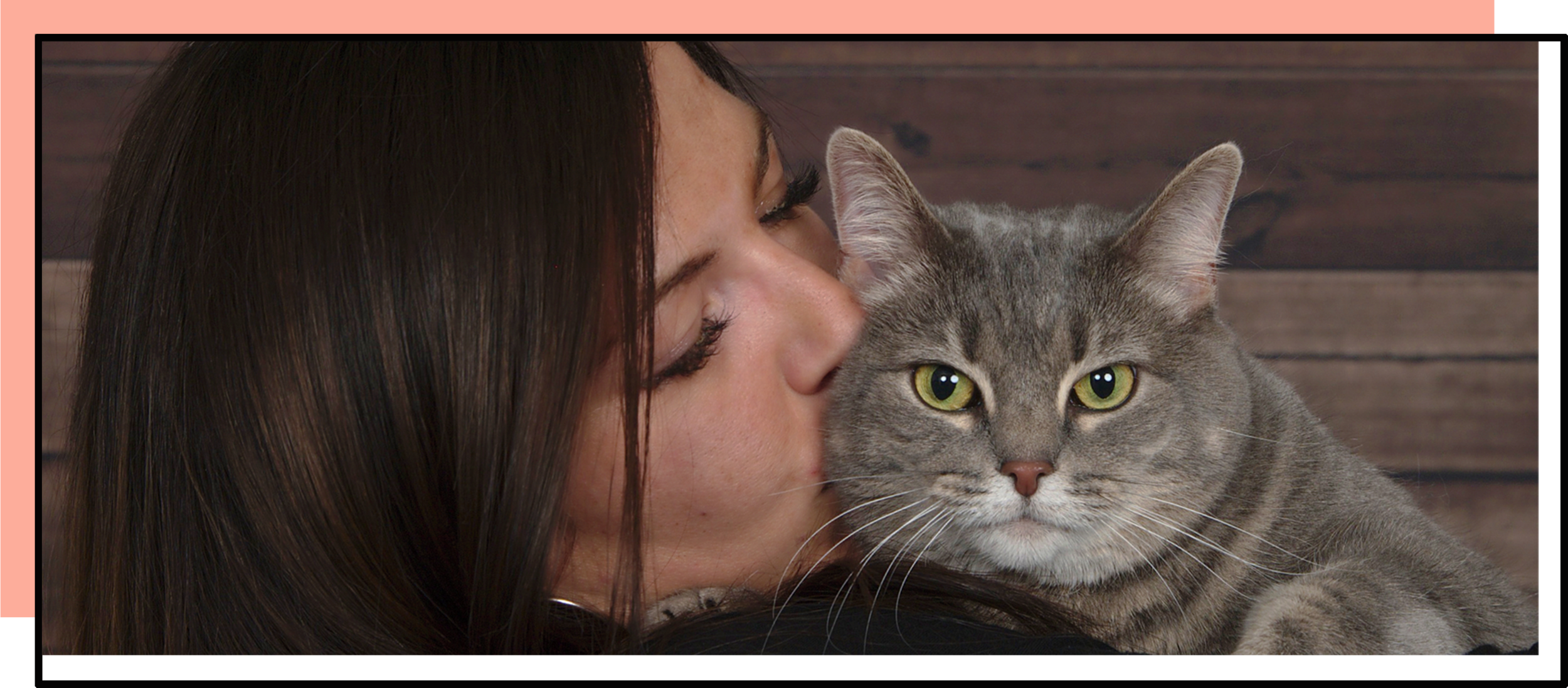 Paige.my-pets.banner.png
