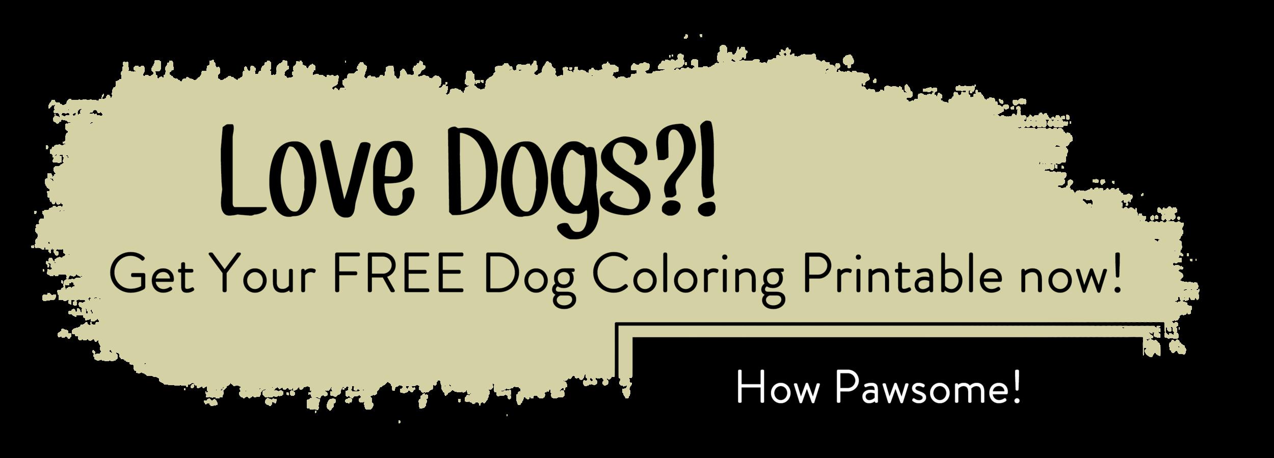 dog coloring page correct.png