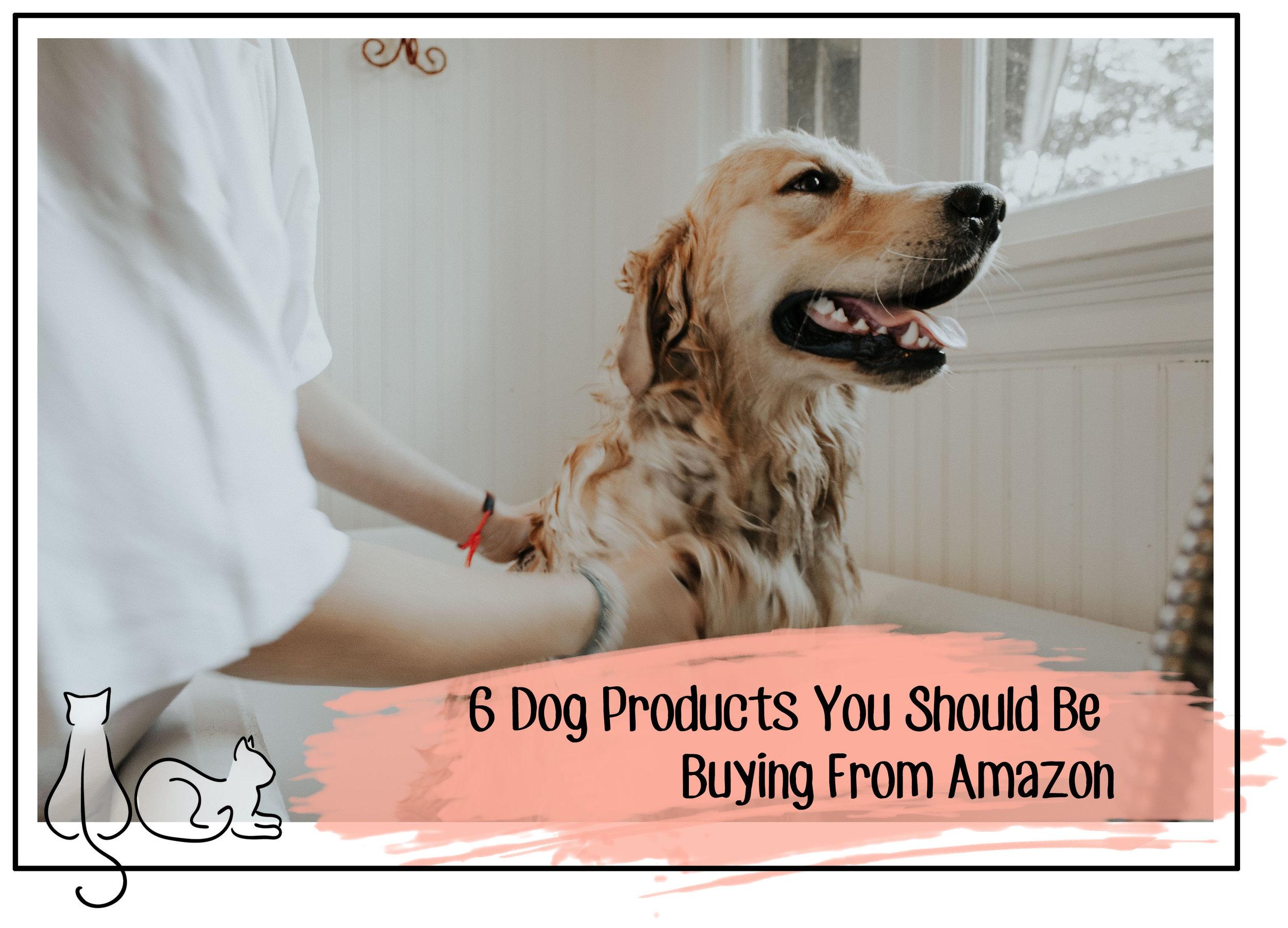 dog products.jpg