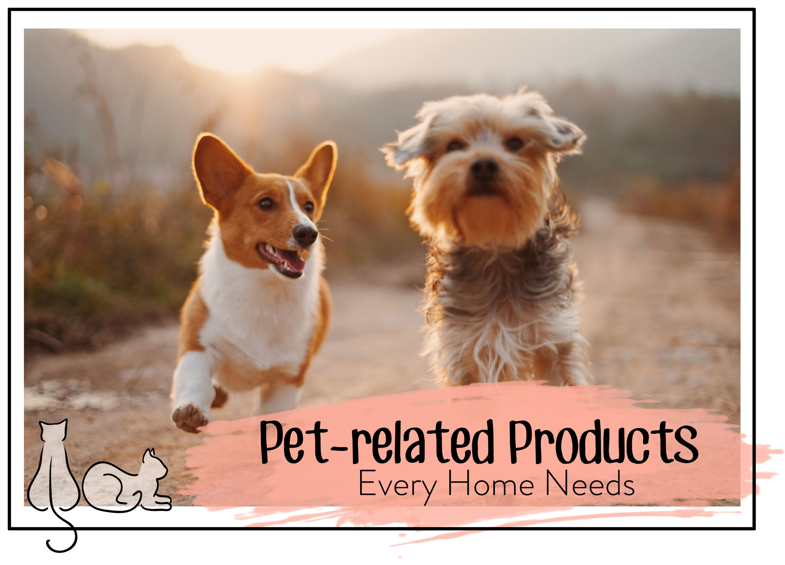 pet products header.jpg