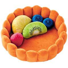 fruit_tart_cat_bed_medium.jpg