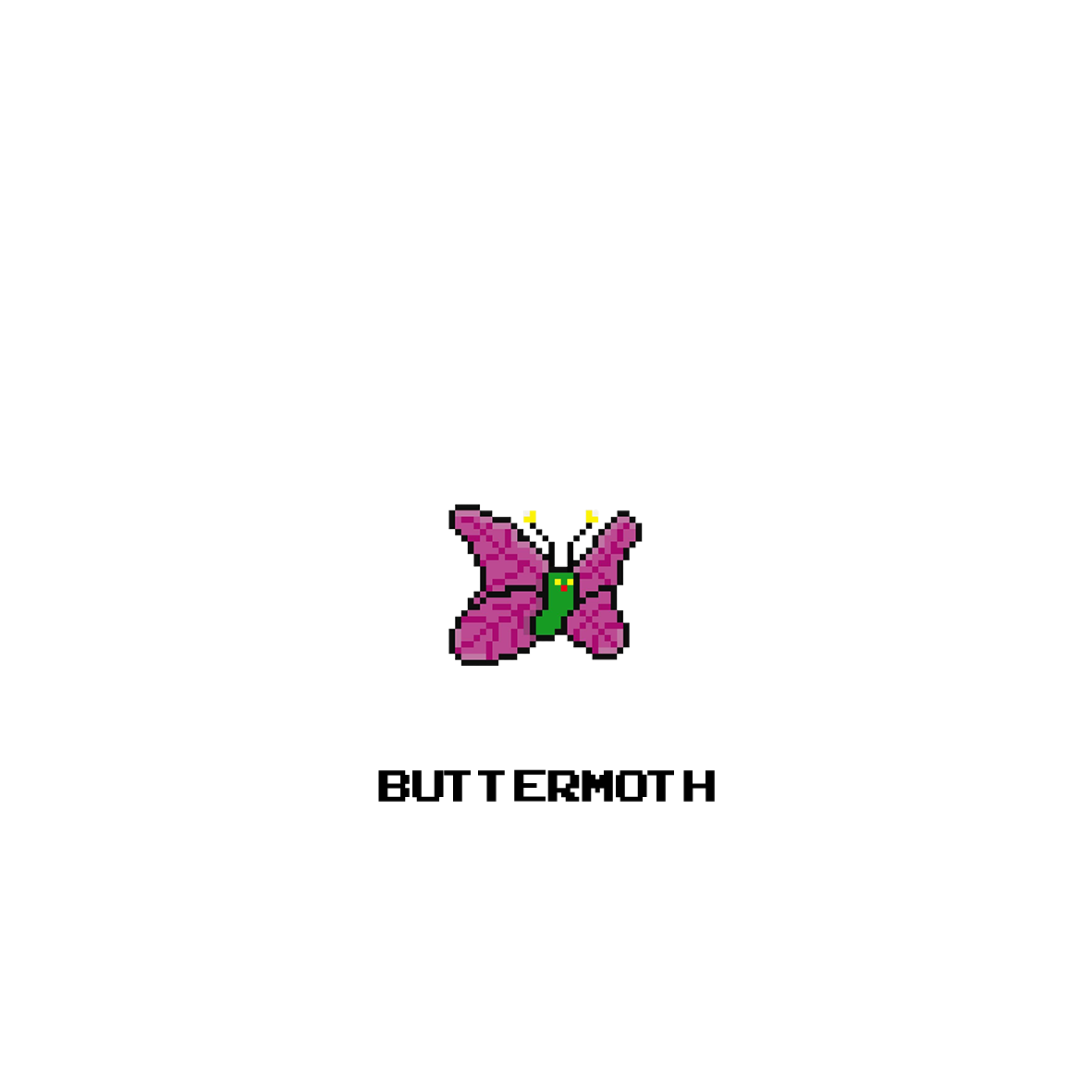 buttermoth.png
