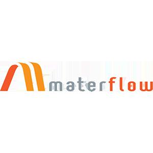 Logo_MATERFLOW_300px.png