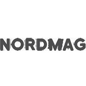 Logo_NORDMAG_300px.png