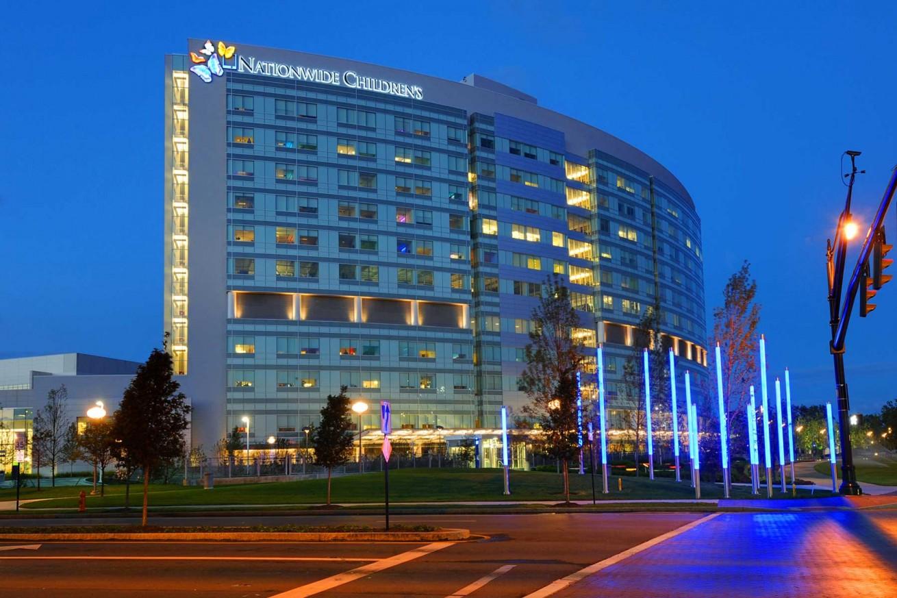 Nationwide-Childrens-Hospital_03-1310x873.jpg