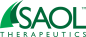 SAOL Therapeutics Logo.png