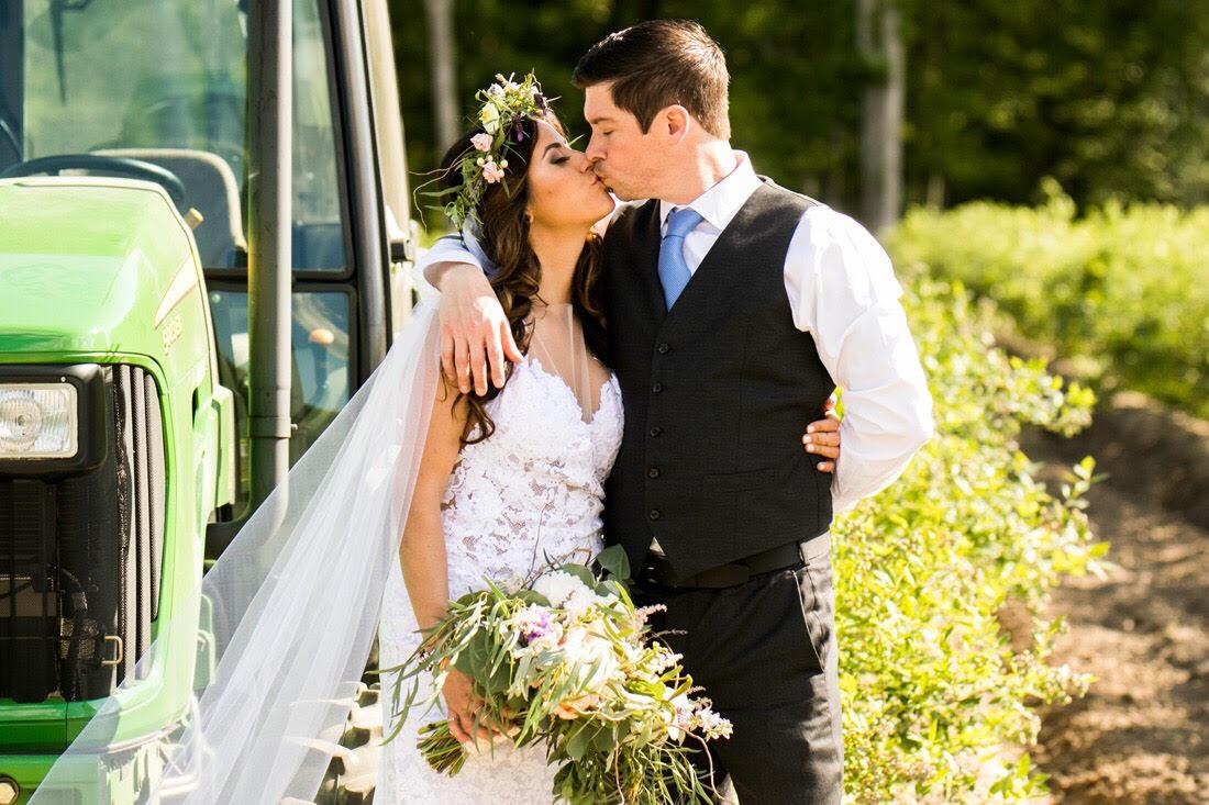 DiMeo Farms Wedding Venue in New Jersey.jpg