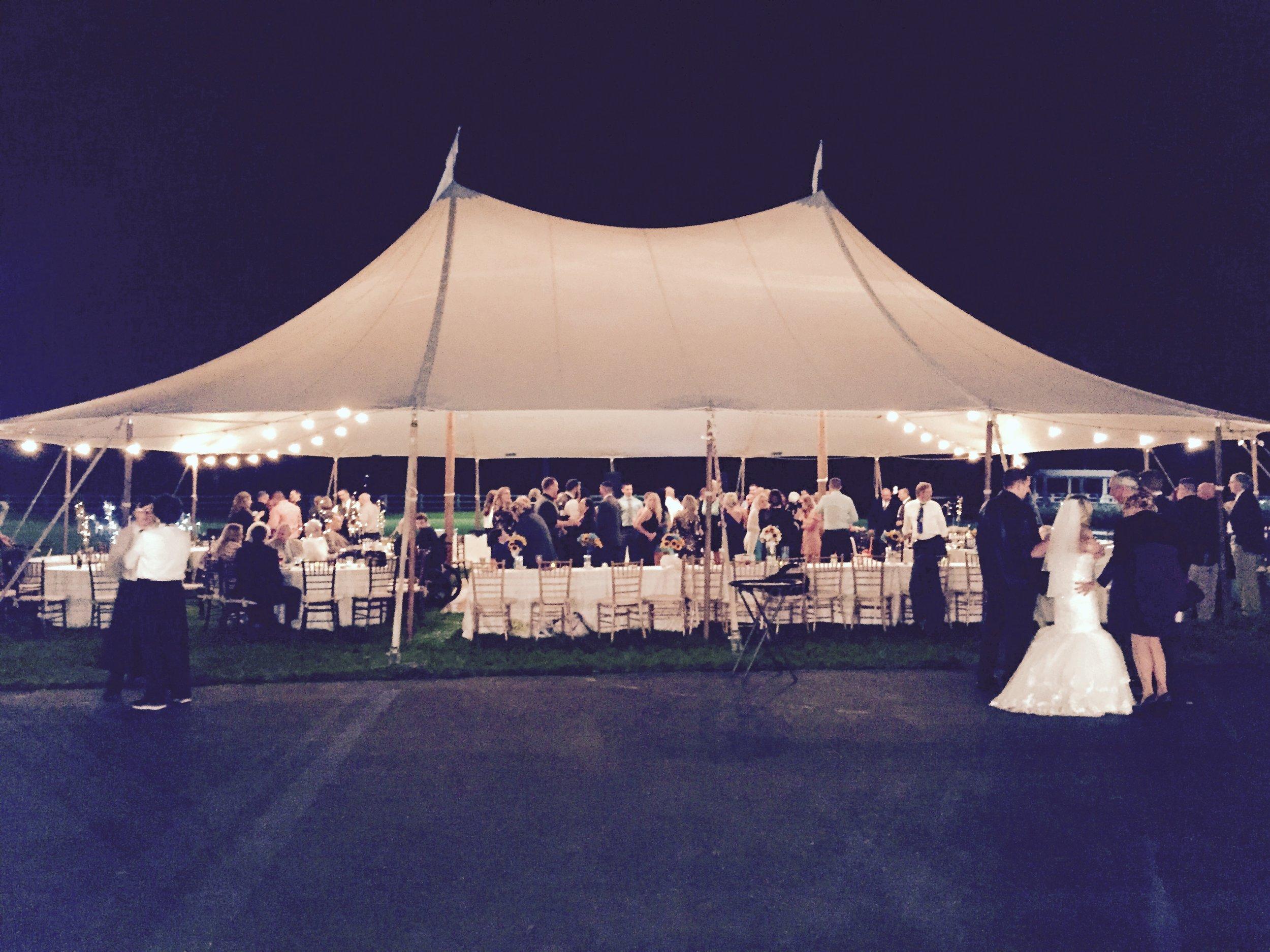 Outdoor Farm Weddings in New Jersey Venue Location.jpg