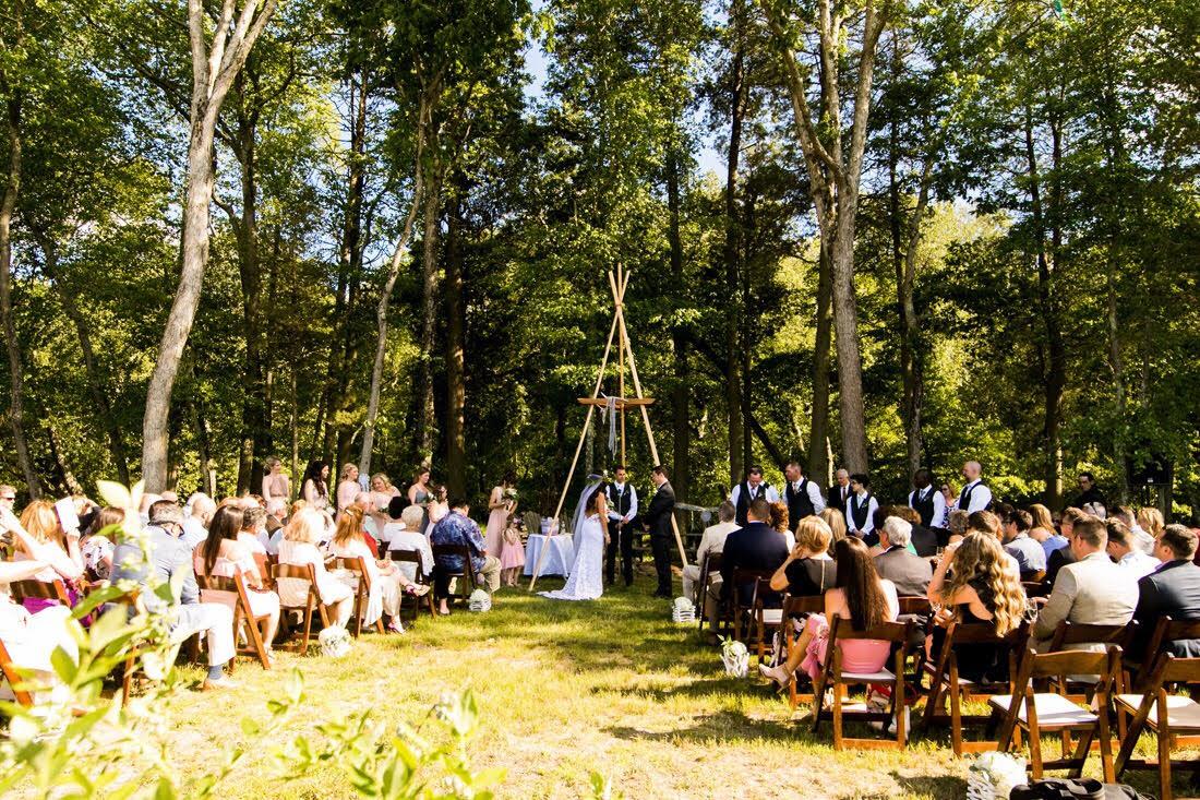 NJ Farm Weddings Venue DiMeo Farms.jpg