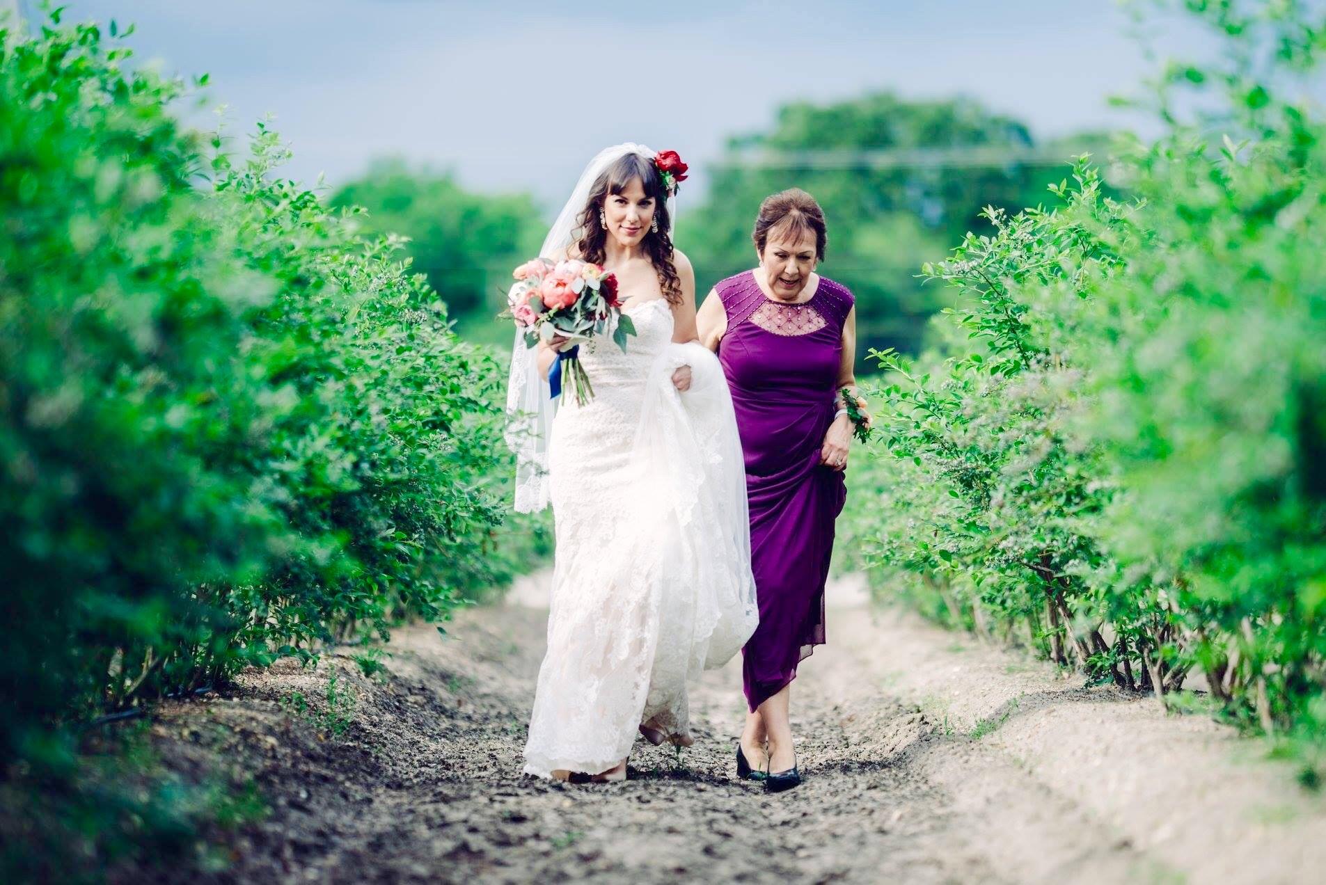 Blueberry Farm Weddings in New Jersey.jpg