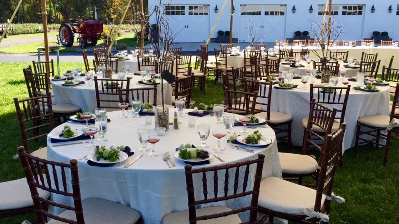 Farm Wedding Dinner.jpg