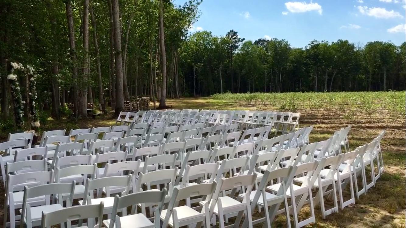 Farm Wedding Ceremony Chairs.jpg
