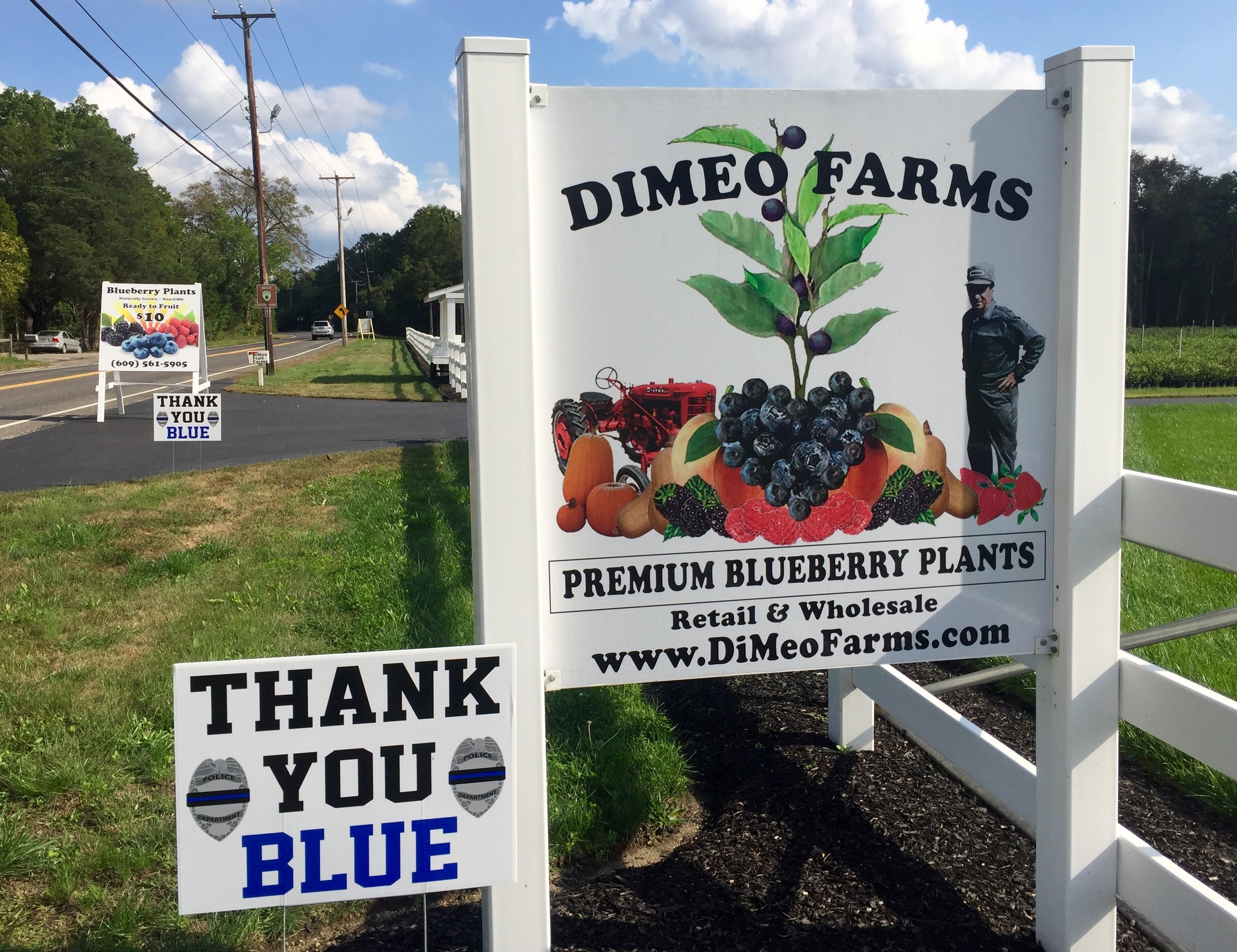 DiMeo Farms Supports Police.jpg