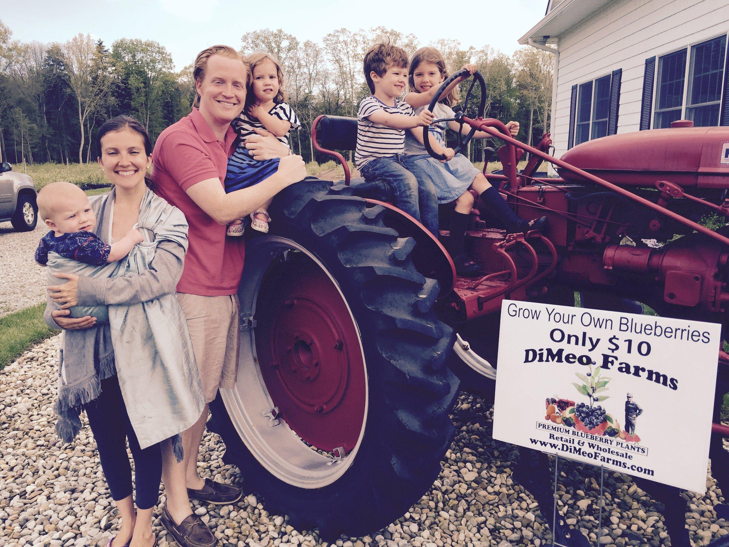 Families Love DiMeo Farms.jpg