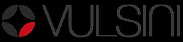 vulsini-logo.png