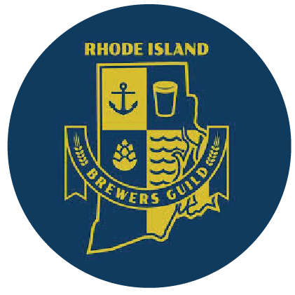 Ri Brewers Circle.png