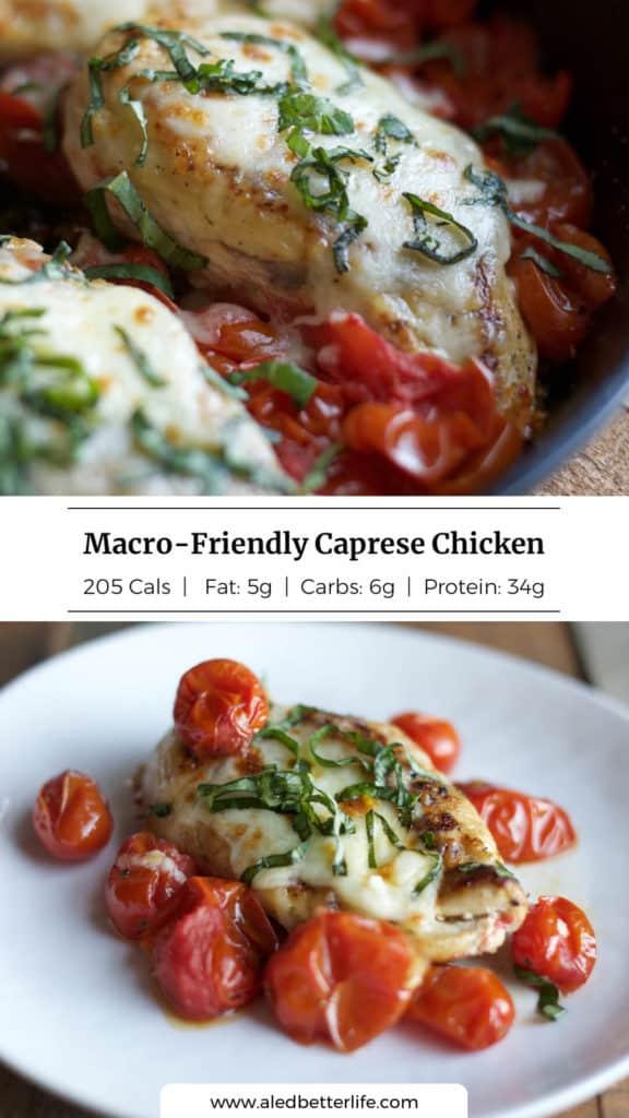 Caprese-Chicken-For-Pinterest-576x1024.jpg