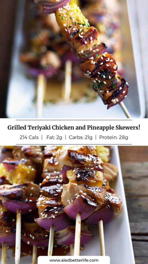 Grilled-Teriyaki-Chicken-and-Pineapple-Skewers-For-Pinterest-576x1024.jpg