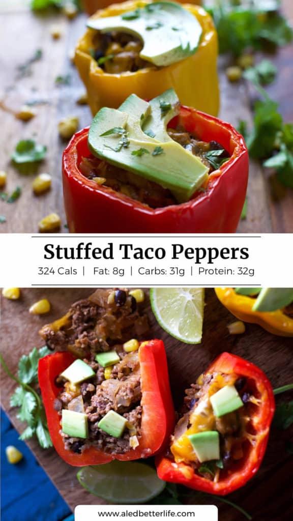 Taco-Stuffed-Peppers-For-Pinterest-576x1024.jpg