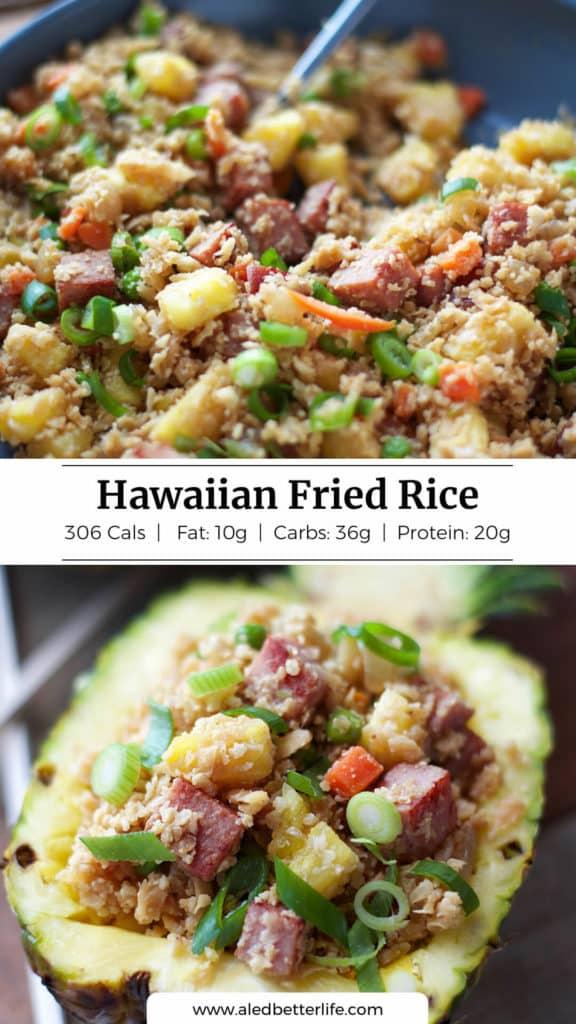 Hawaiian-Fried-Rice-For-Pinterest-576x1024.jpg