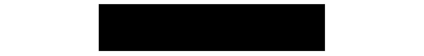 Upsocl Logo - Black-2.png