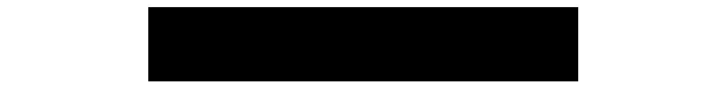 Her Campus Logo - Black-2.png