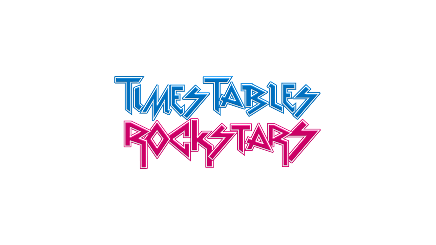 Times Tables Rockstars — Bromham CofE Primary School