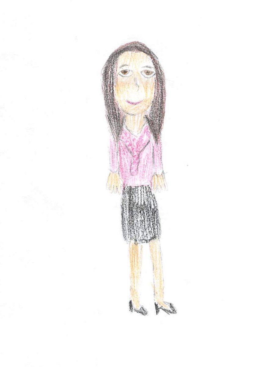 Ms G.Virk  Head Teacher