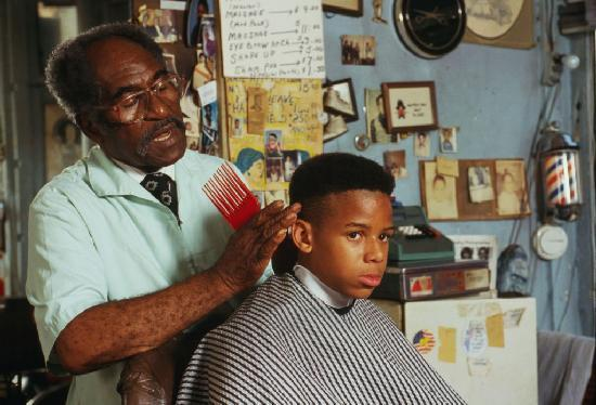 black-barbershop.jpg