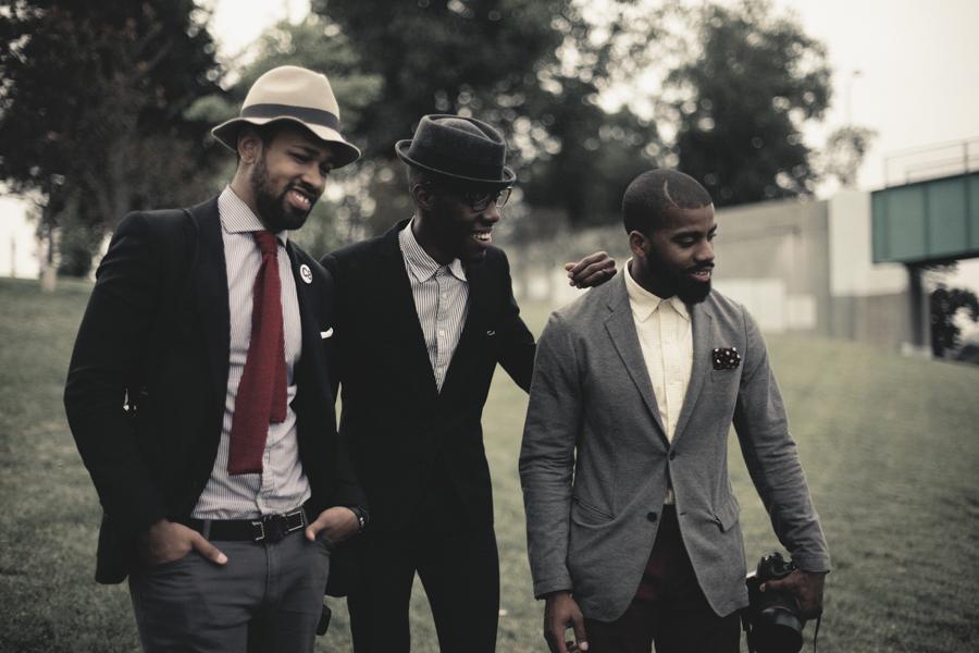 prep-boys-men-style-black-african-american-fashion.jpeg