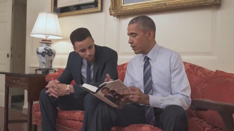 obama_curry.jpg