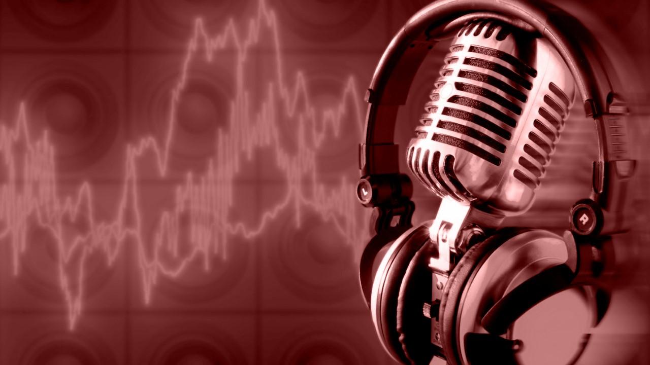 microfono-de-radio.jpg