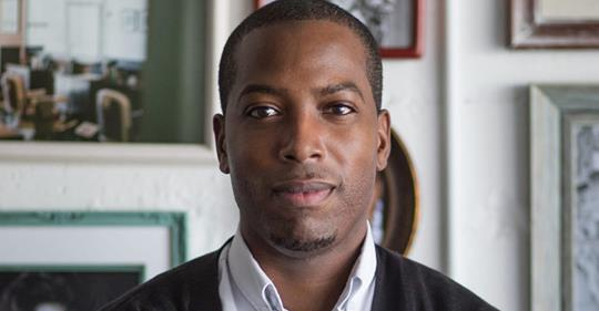 Tristan Walker announces acquisition by Procter & Gamble, will remain as CEO and move company to Atlanta