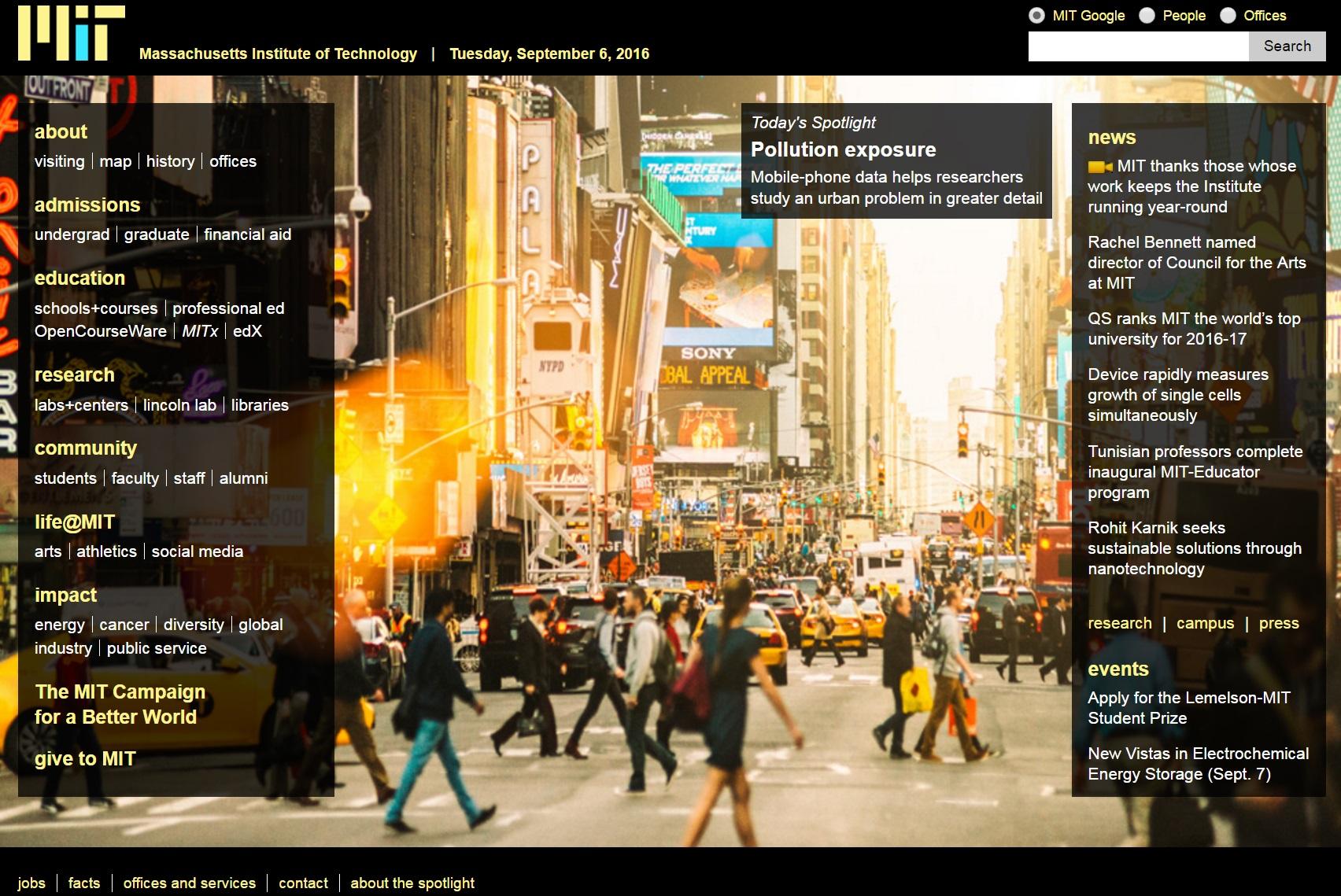 MIT HomePage JPG.jpg