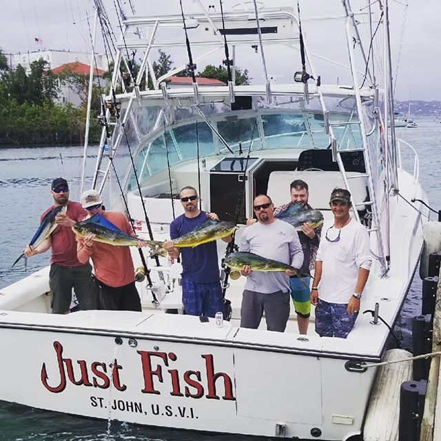 Fish Inshore - Bring the entire family along