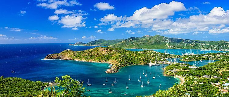 st-johns-antigua-shirley-heights-the-lookout.jpg