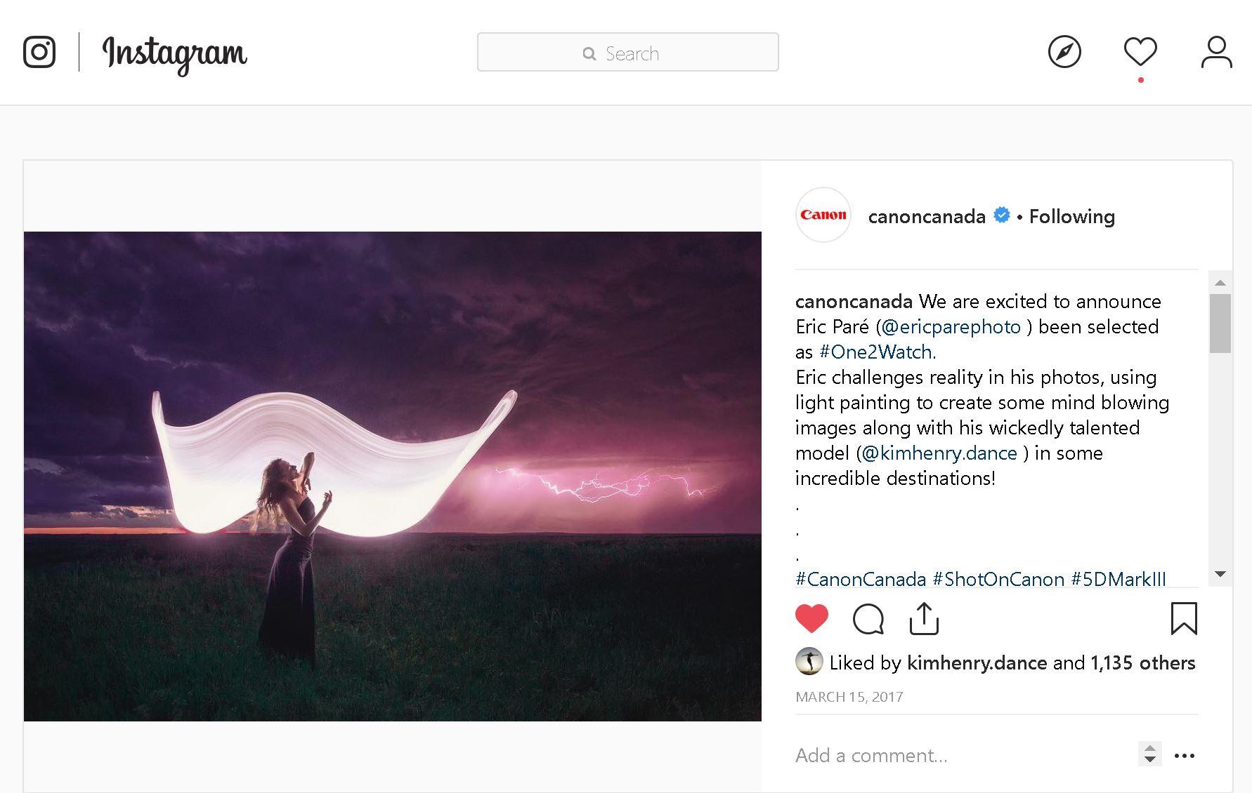 canoncanada-instagram.JPG