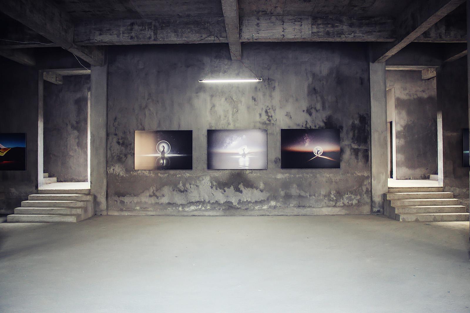 light-painting-exhibition-china-eric-pare-kim-henry-huangshan-international-photography-festival-11th-yixian-2-jpg-8m4a.jpg