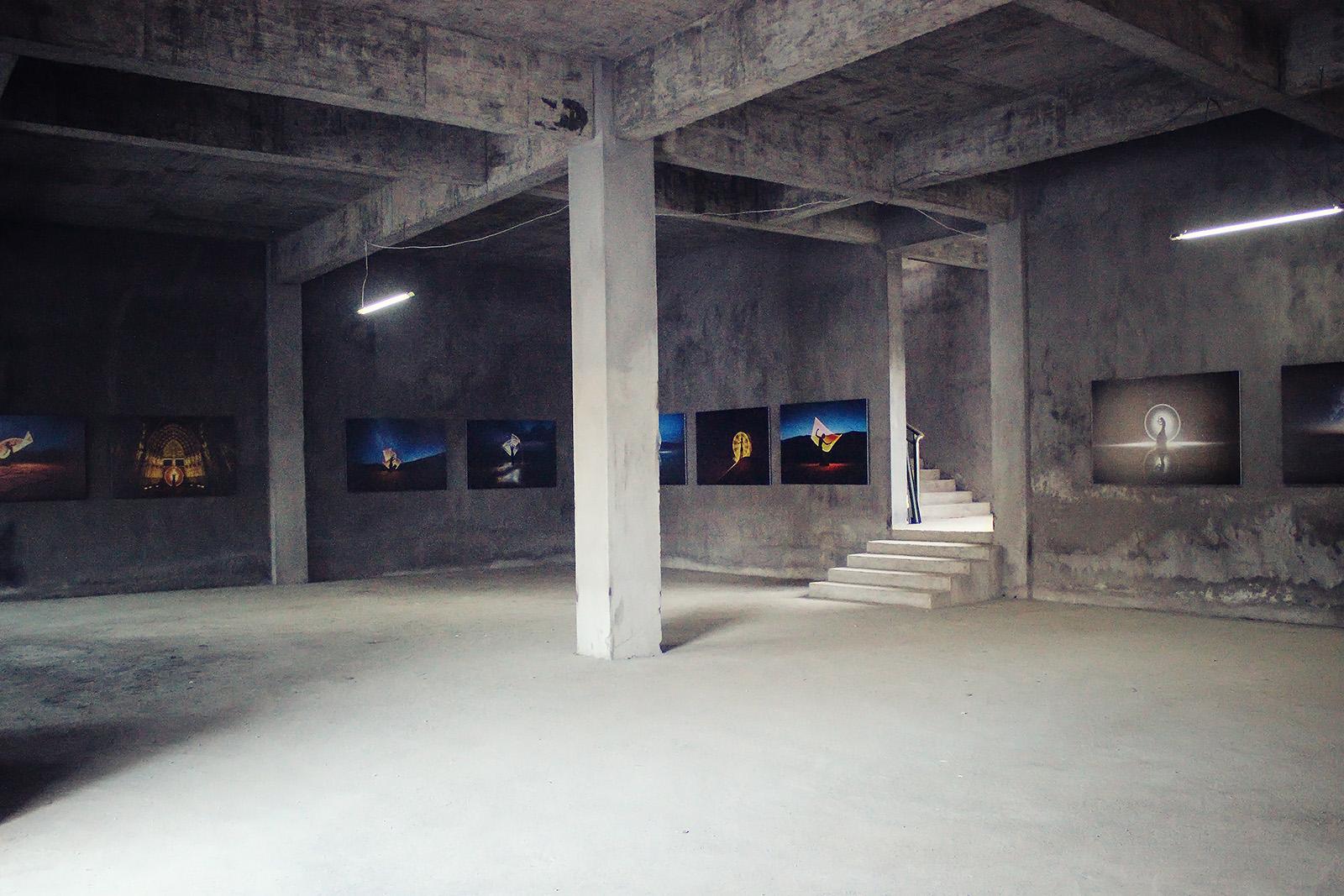 light-painting-exhibition-china-eric-pare-kim-henry-huangshan-international-photography-festival-11th-yixian-5-jpg-856o.jpg