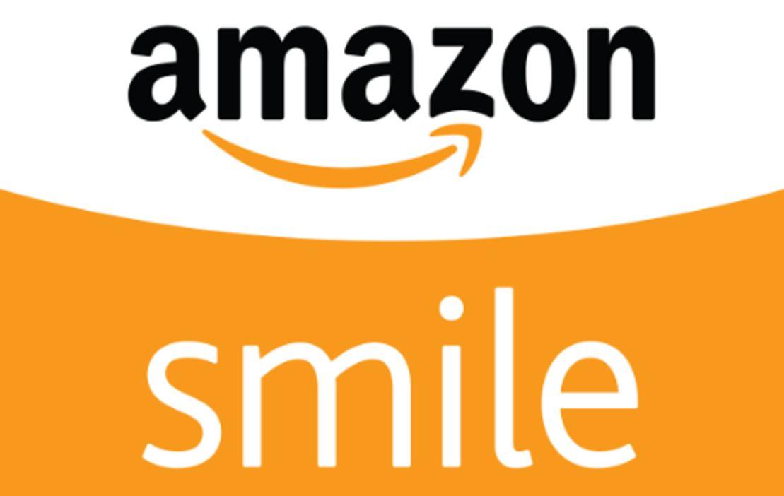 Amazon Smile Dr. Ramesh Kumar Foundation